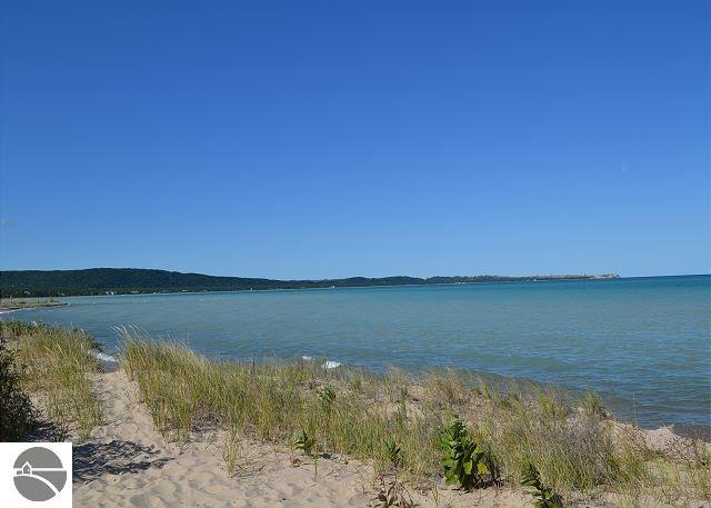 Property for sale at 5 Crystal Beach, Glen Arbor,  MI 49636