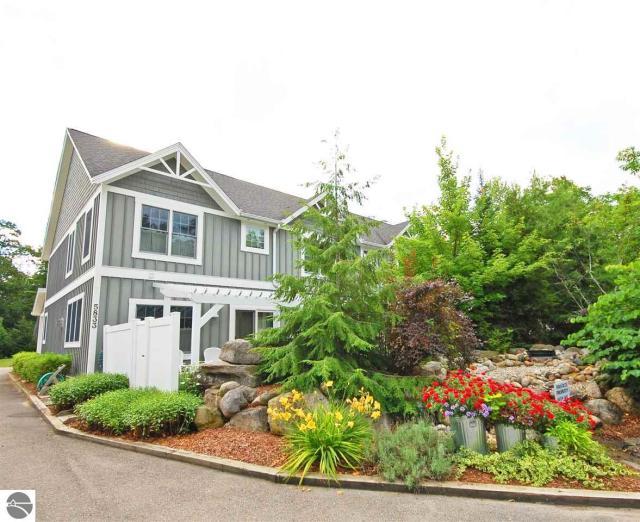 Property for sale at 5833 S Lake Street Unit: D, Glen Arbor,  MI 49636