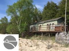 Property for sale at 8951 N Gills Pier Road, Northport,  MI 49670
