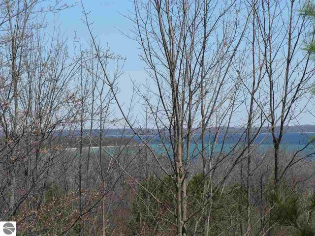 Property for sale at #24 S Bay Valley, Suttons Bay,  MI 49682