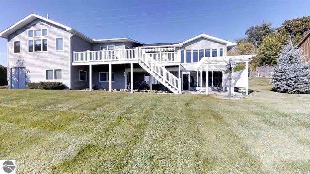 Property for sale at 504 N Front Street, Suttons Bay,  MI 49682