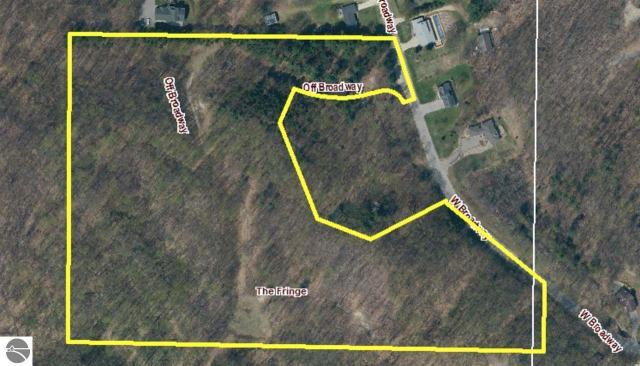 Property for sale at Remainder Parc Broadway, Suttons Bay,  MI 49682