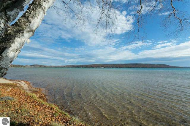 Property for sale at 7385 S Dune Highway, Empire,  MI 49630