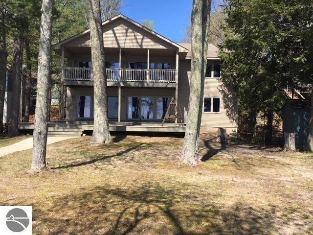 Property for sale at 6907 S Glen Lake Road, Glen Arbor,  MI 49636