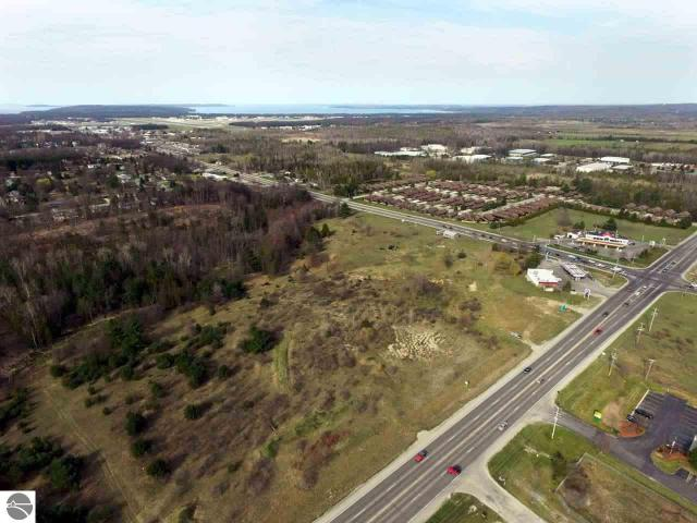 Property for sale at 2001-2123 Garfield Road, Traverse City,  MI 49686