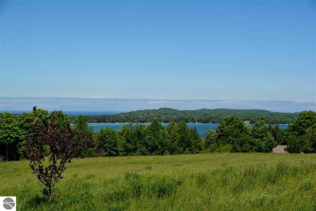 Property for sale at 4762 E Water View Drive, Lake Leelanau,  MI 49653