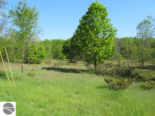 Property for sale at Echo Valley Road, Empire,  MI 49630