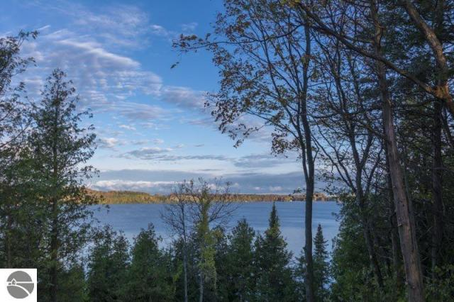 Property for sale at 0000 N Hareld Drive, Lake Leelanau,  MI 49653