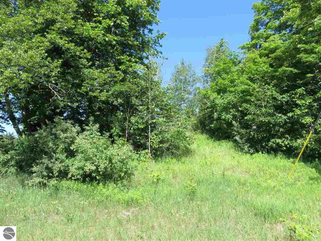 Property for sale at 3270 S Lake Shore Drive, Lake Leelanau,  MI 49653