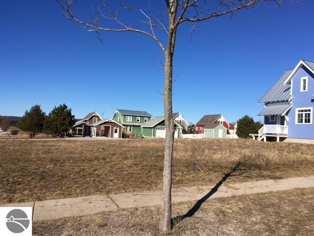 Property for sale at 9981 W South Street, Empire,  MI 49630