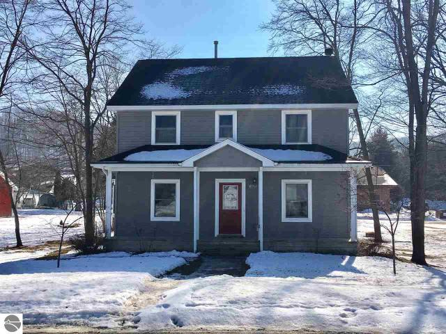 Property for sale at 10065 W Wilce Street, Empire,  MI 49630