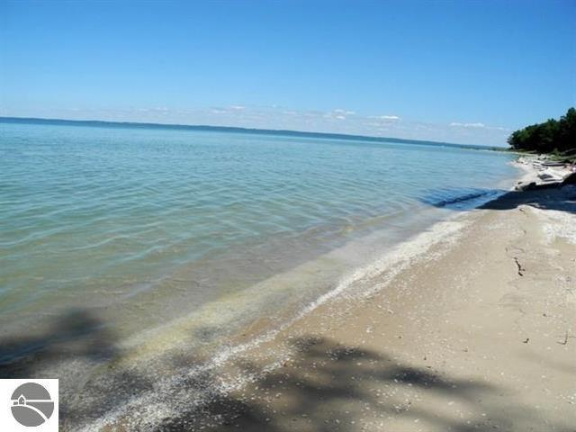 Property for sale at Lot 241 N Forest Beach Shores, Northport,  MI 49670