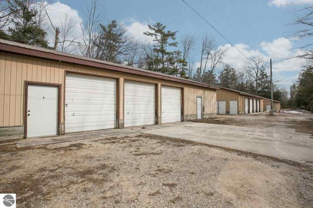 Property for sale at 6310 W State Street, Glen Arbor,  MI 49636
