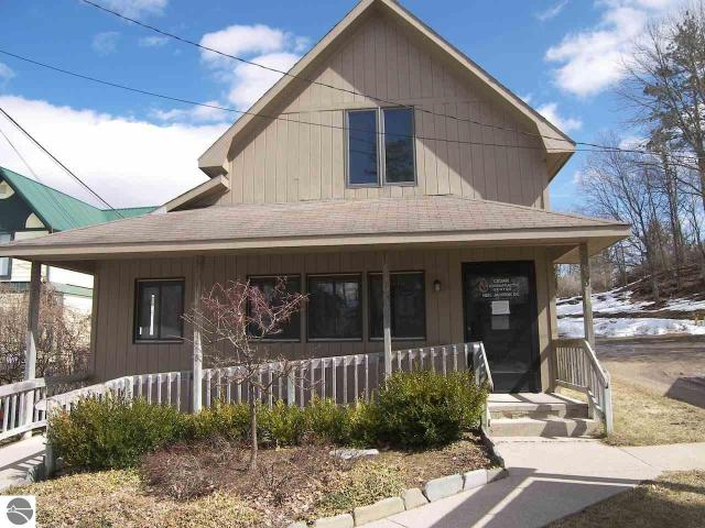 Property for sale at 9093 S Kasson Street, Cedar,  MI 49621