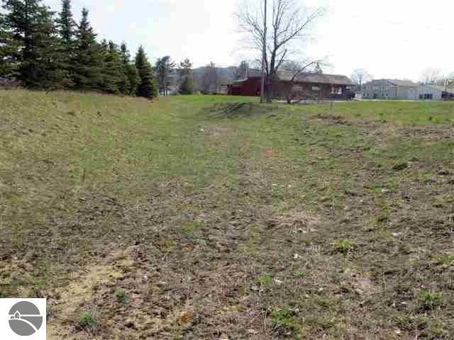 Property for sale at 11549 S Leelanau Highway, Empire,  MI 49630