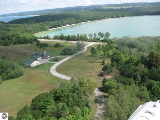 Property for sale at N Manitou Trail, Leland,  MI 49654