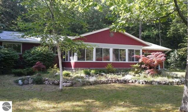 Property for sale at 13099 N Forest Beach Shores, Northport,  MI 49670