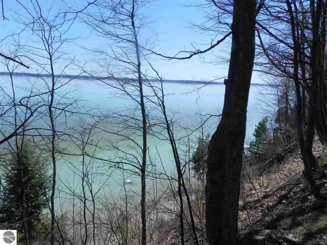 Property for sale at 3101 S Lee Point Road, Suttons Bay,  MI 49682