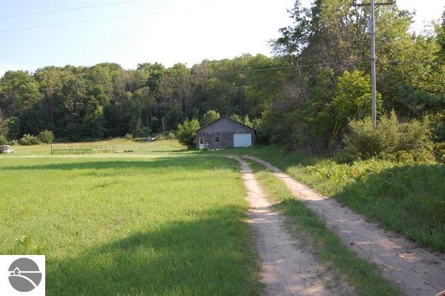 Property for sale at 515 W Harbor Highway, Maple City,  MI 49664