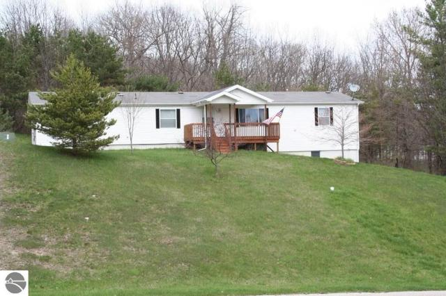 Property for sale at 102 W Terrace Commons, Leland,  MI 49654