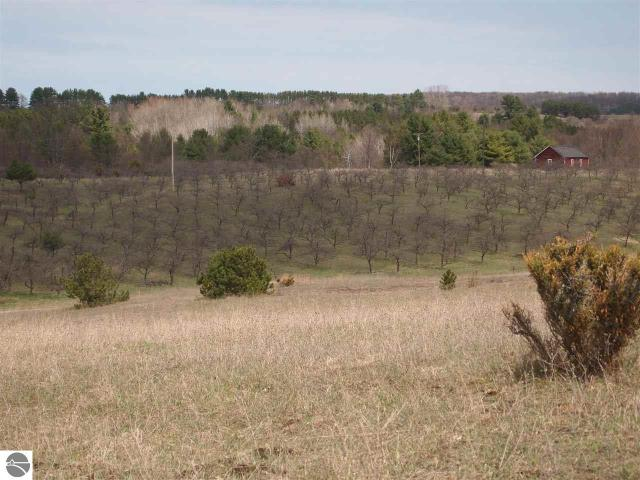 Property for sale at 00 S McClary Road, Empire,  MI 49630