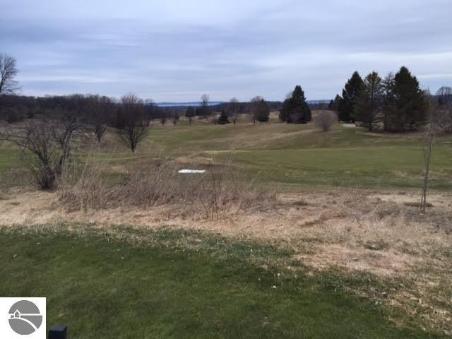 Property for sale at 1750 Townline Road, Traverse City,  MI 49686