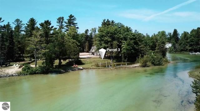 Property for sale at 2351 S Penwood Trail, Leland,  MI 49654