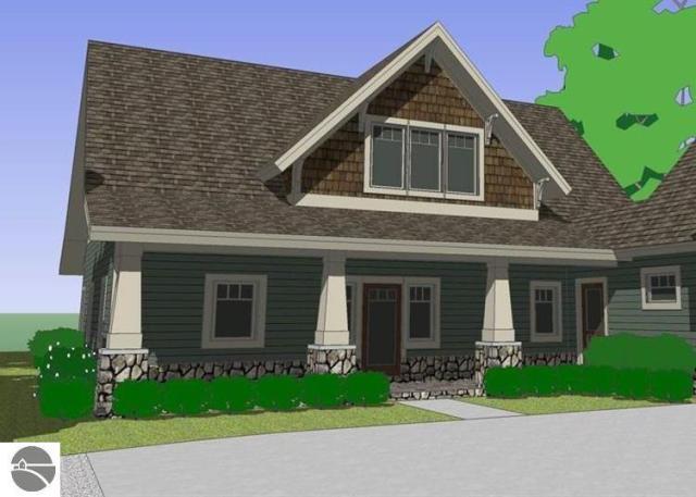 Property for sale at TBB 5130 Silver Lake Shores, Traverse City,  MI 49685