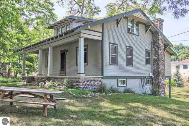 Property for sale at 12016 S Lake Street, Empire,  MI 49630