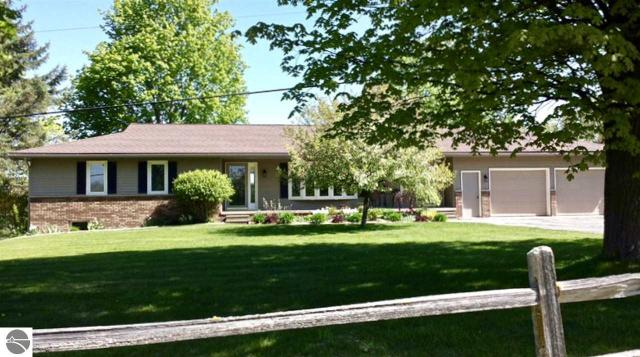 Property for sale at 10215 E Fort Road, Suttons Bay,  MI 49682
