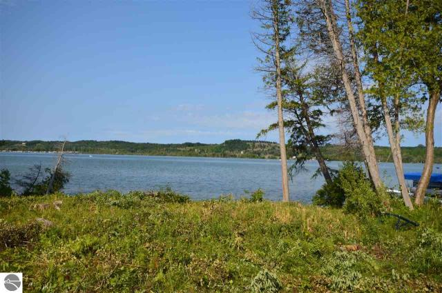 Property for sale at 2776 S Lake Leelanau Drive, Lake Leelanau,  MI 49653