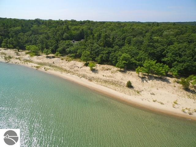 Property for sale at E Woolsey Lake Road, Northport,  MI 49670