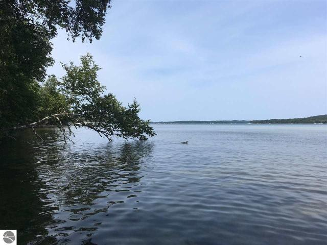 Property for sale at 0 E Baxter Drive, Lake Leelanau,  MI 49653