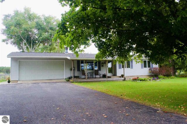Property for sale at 11511 S Fritz Road, Empire,  MI 49630