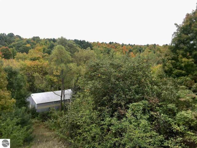 Property for sale at 8850 E Lincoln Road, Cedar,  MI 49621
