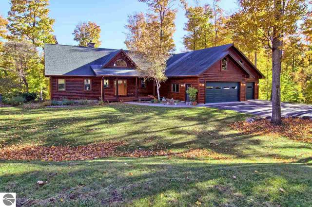 Property for sale at 11757 S Hermies Pass, Empire,  MI 49630