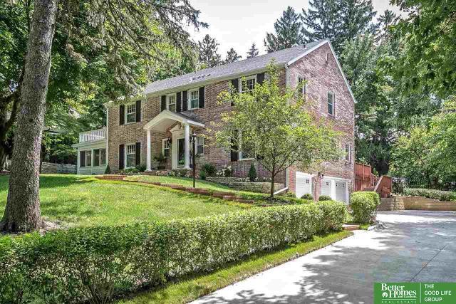 Property for sale at 6403 Chicago Street, Omaha,  Nebraska 68132