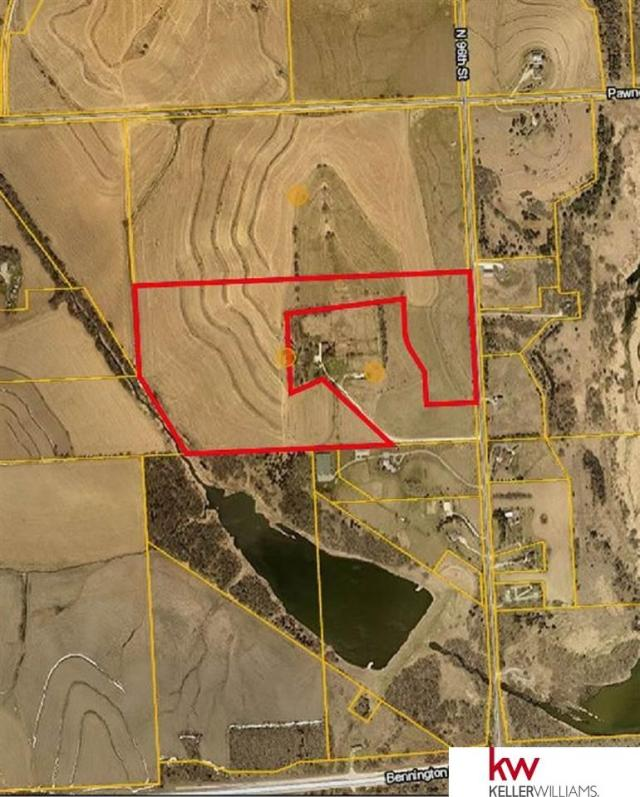 Property for sale at 13000 N 96th Street, Omaha,  Nebraska 68122
