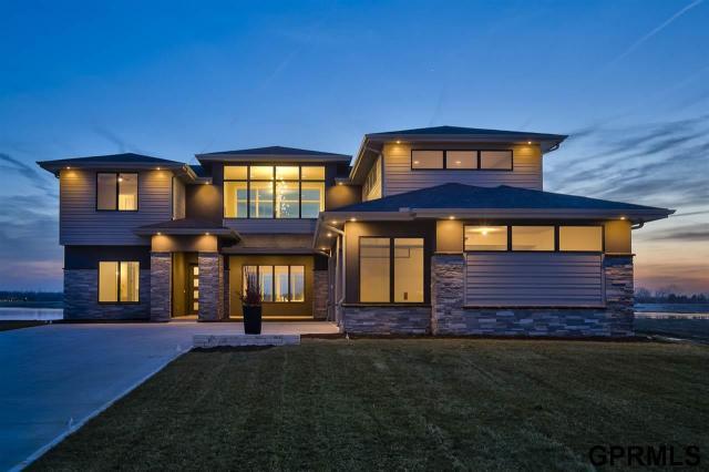 Property for sale at 6402 N 289 Circle, Valley,  Nebraska 68064