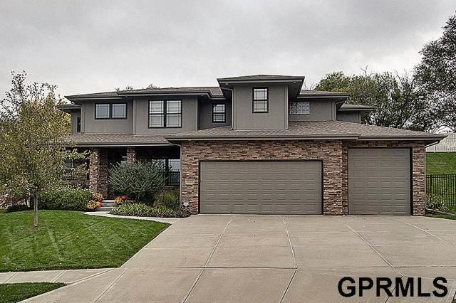 Property for sale at 10315 Florence Circle, La Vista,  Nebraska 68128