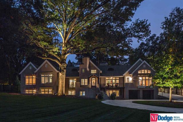 Property for sale at 6729 Davenport Street, Omaha,  Nebraska 68132