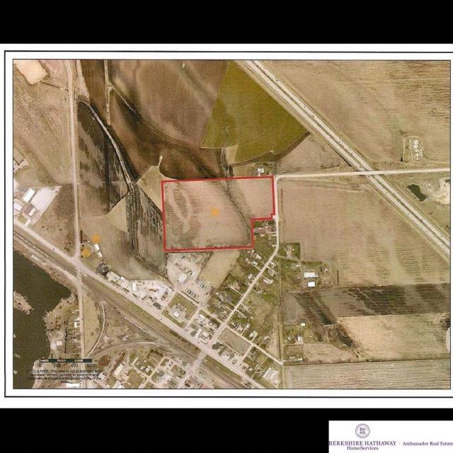 Property for sale at N Spruce and Ida Street, Valley,  Nebraska 68064