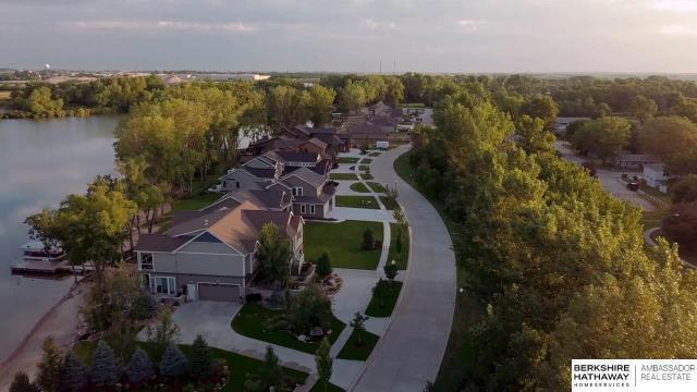 Property for sale at 5713 N 284 Circle, Valley,  Nebraska 68064