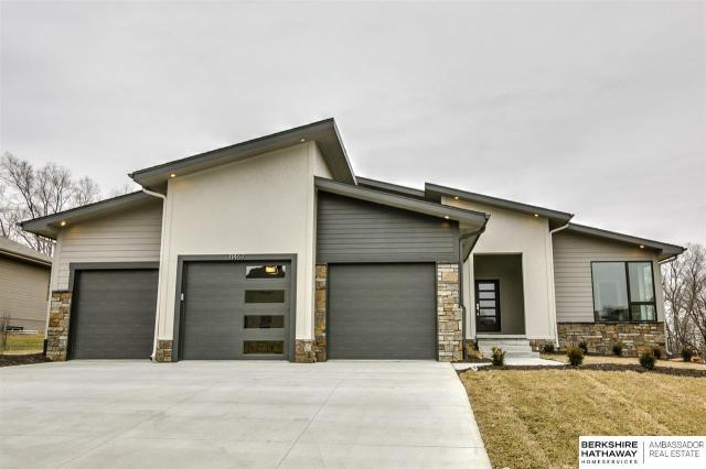 Property for sale at 11467 S 198 Street, Gretna,  Nebraska 68028