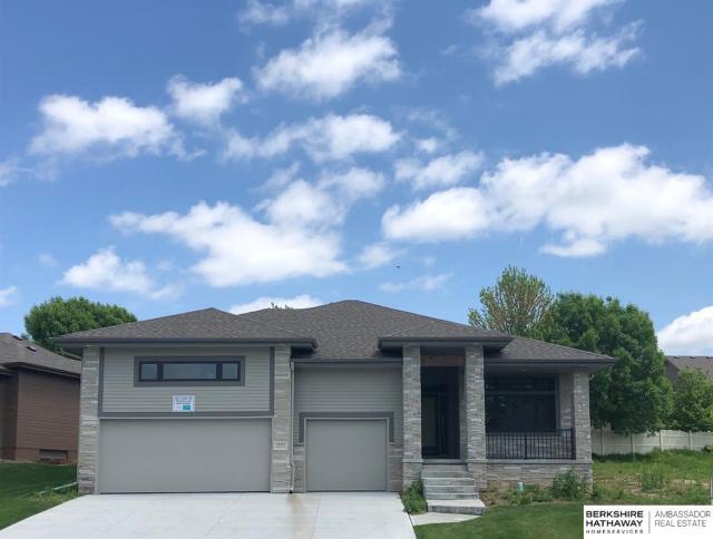 Property for sale at 10045 Emiline Street, La Vista,  Nebraska 68128