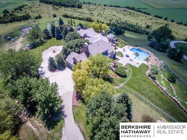 Property for sale at 5505 N 230 Street, Elkhorn,  Nebraska 68022