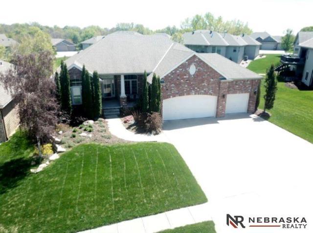 Property for sale at 10153 Margo Street, La Vista,  Nebraska 68128