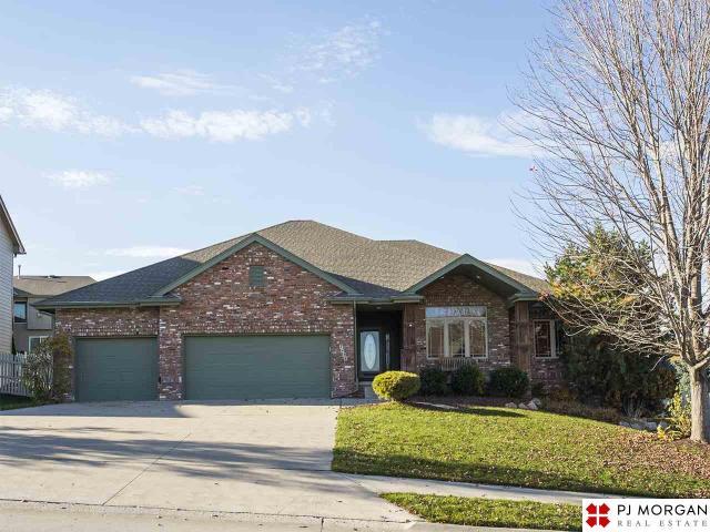 Property for sale at 7428 S 102nd Street, La Vista,  Nebraska 68128