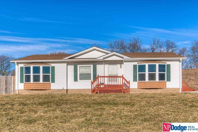 Property for sale at 4420 Clausen Lane, Fort Calhoun,  Nebraska 68023