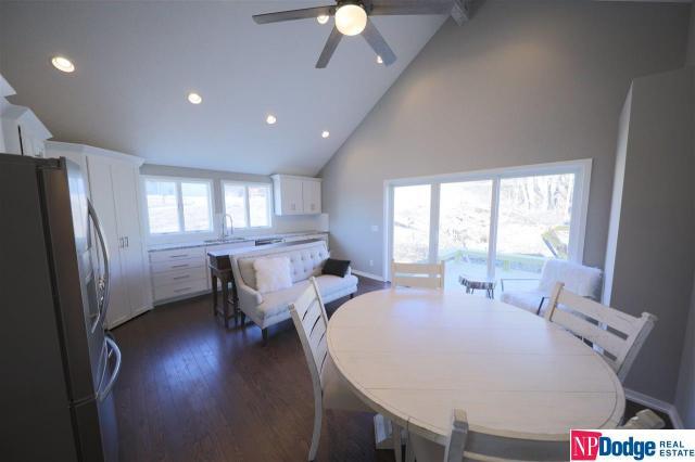 Property for sale at 2280 Davis Drive, Blair,  Nebraska 68008